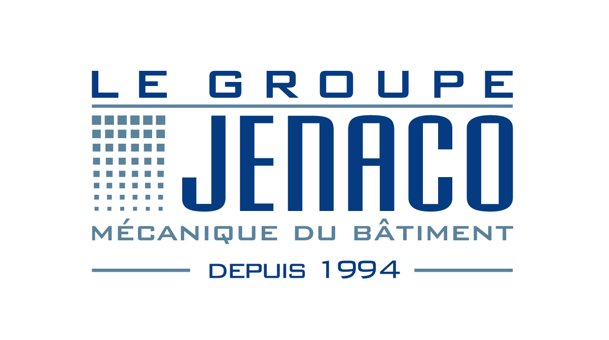 Le Groupe Jenaco